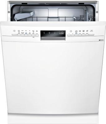 Siemens SN436W01AS