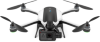 GoPro Karma med Hero5 Black