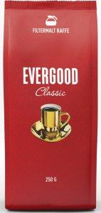 Evergood Classic filtermalt 250g