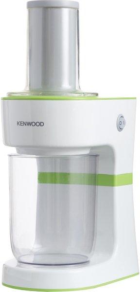 Kenwood FGP203WH