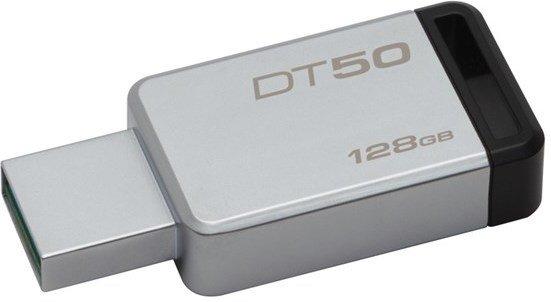 Kingston DataTraveler 50 128GB