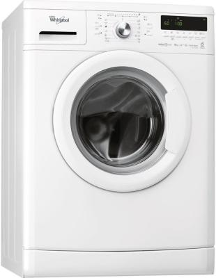 Whirlpool FDLR 90469