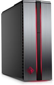 HP Omen (X0X73EA)