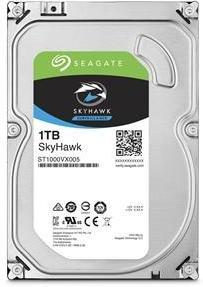 Seagate Skyhawk 1TB (ST1000VX005)