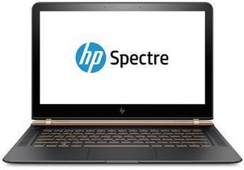 HP Spectre 13-v100