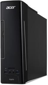 Acer Aspire XC-780 (DT.B8EEQ.016)
