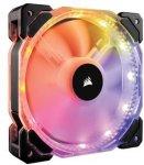 Corsair HD120 RGB 120 Vifte