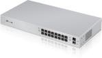 Ubiquiti Unifi Switch 16 (US-16-150W)