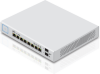 Ubiquiti Unifi Switch 8 ports (US-8-150W)