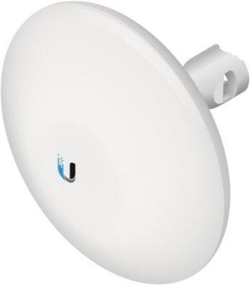 Ubiquiti NanoBeam AC 16 dBi