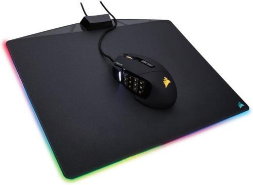 Corsair Gaming MM800