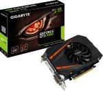 Gigabyte ITX OC GeForce GTX 1060 3GB