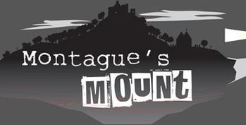 Montague's Mount til PC