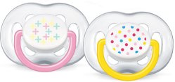 Philips Avent Sensitive Smokk 6-18m