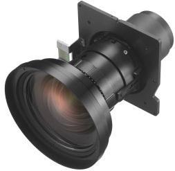 Sony VPLL-Z4007