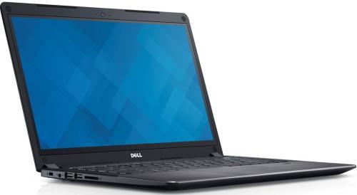 Dell Vostro 15 5568 (25M8H)