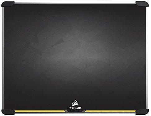 Corsair Gaming MM600