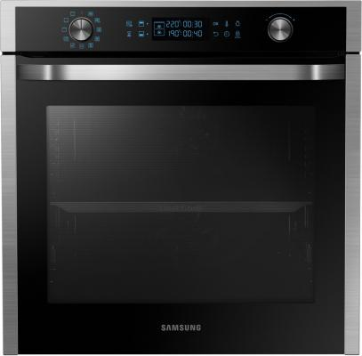 Samsung NV75J7570RS