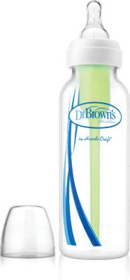 Dr.Brown's Options 250ml