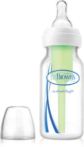 Dr.Brown's Options 120ml