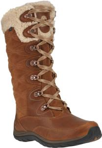 Timberland Willowood (Dame)