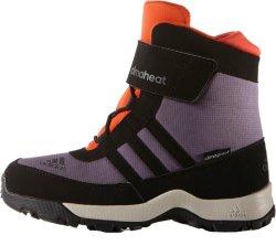 Adidas Adisnow (Junior)