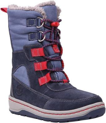 Timberland Mukluk Winterfest (Junior)