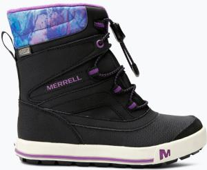 Merrell Snow Bank 2.0 -20°C (Barn)