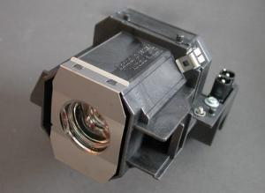 Epson Lyspære til EMP-TW520/TW600