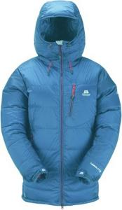Mountain Equipment K7 Jacket (Dame)