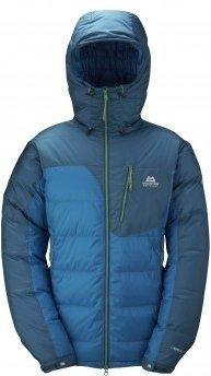Mountain Equipment K7 (Herre)