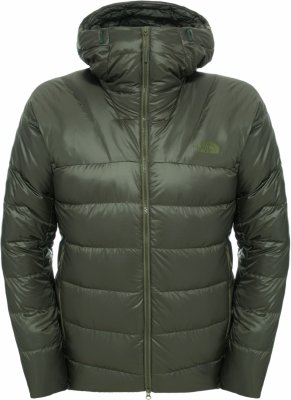 The North Face Immaculator (Herre)