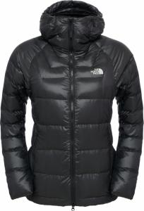 The North Face Immaculator (Dame)
