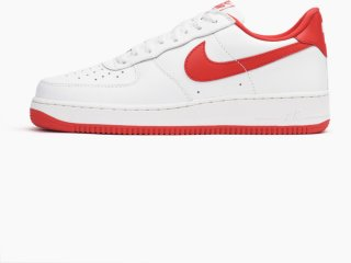 Nike Air Force 1 Low Retro (Herre)