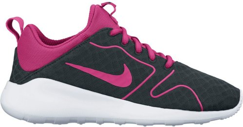Nike Kaishi 2.0 (Dame)
