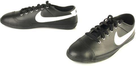 Nike Flash Leather (Herre)