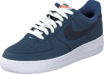 Nike Air Force 1 Ultraforce (Herre)