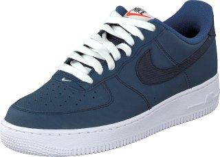 Nike Air Force 1 Ultraforce (Herre)