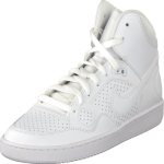 Nike Son of Force (Dame)