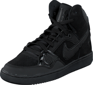 Nike Son of Force Mid (Herre)