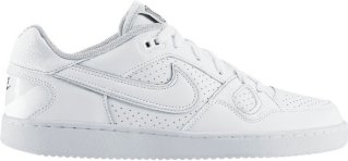 Nike Son of Force (Herre)