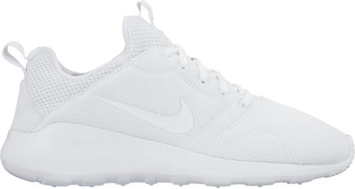 Nike Kaishi 2.0 (Herre)