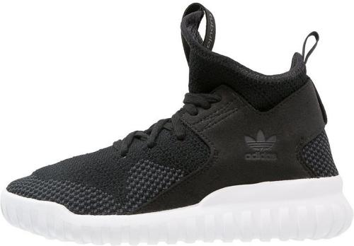 Adidas Originals Tubular X (Unisex)