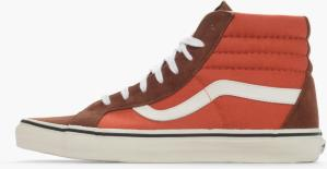 Vans Old Skool Reissue (Herre)