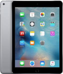 Apple iPad Air 2 32GB 4G