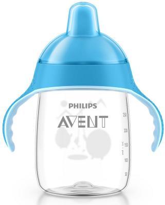 Philips Avent Kopp med Håndtak 340ml