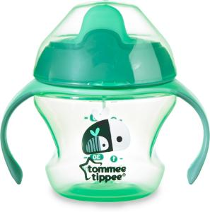 Tommee Tippee First Trainer Kopp 150ml
