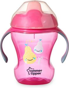 Tommee Tippee Easy Drink Kopp 230ml