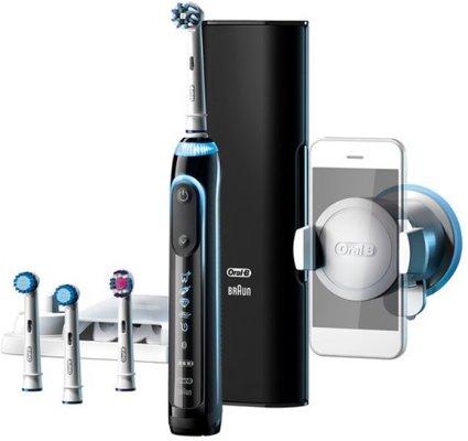 Oral-B Genius 9000S