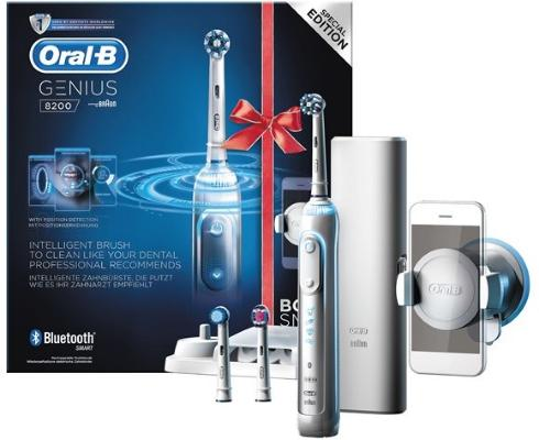 Oral-B Genius 8200